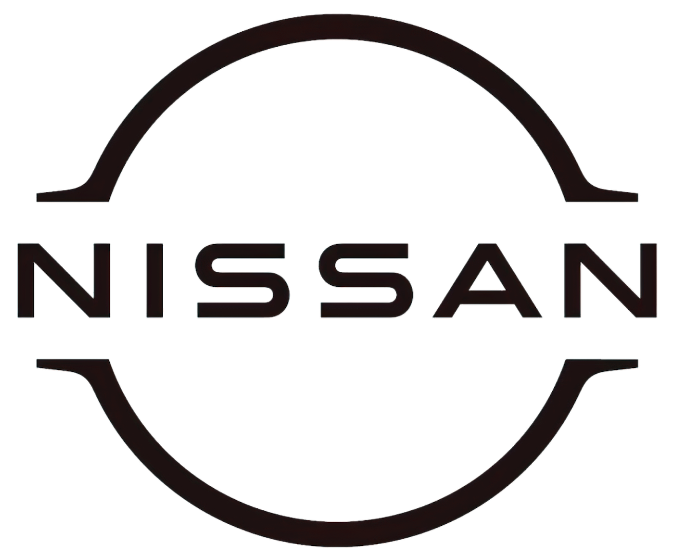 Nissan em segunda mão