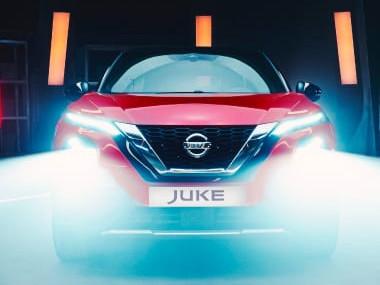 últimas notícias da Nissan